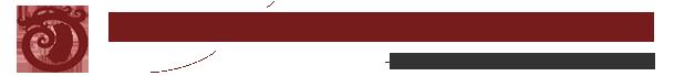 亚博网站登录_亚博体育app官方_亚博体育软件下载