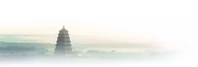 喜馬拉雅山上的佛塔