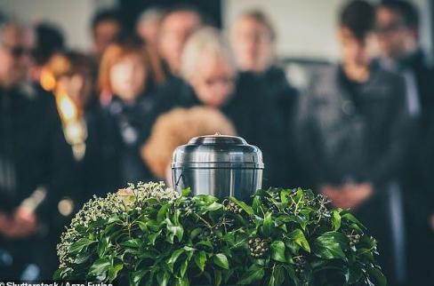 选择环保的殡葬方式